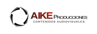 Aike Producciones